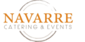 Navarre Catering